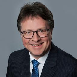 Jörg Degenhardt's profile picture