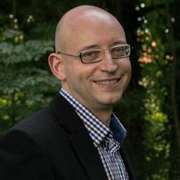 Alexander Sprick - Sprick Unternehmens- und Personalberatung, Interim Management - Rinteln