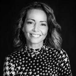 Karen Nowak