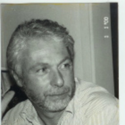 Georg Werner