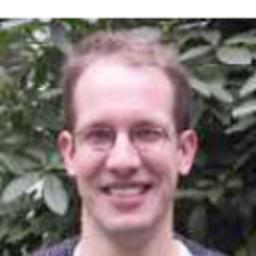 Carsten Wiebers
