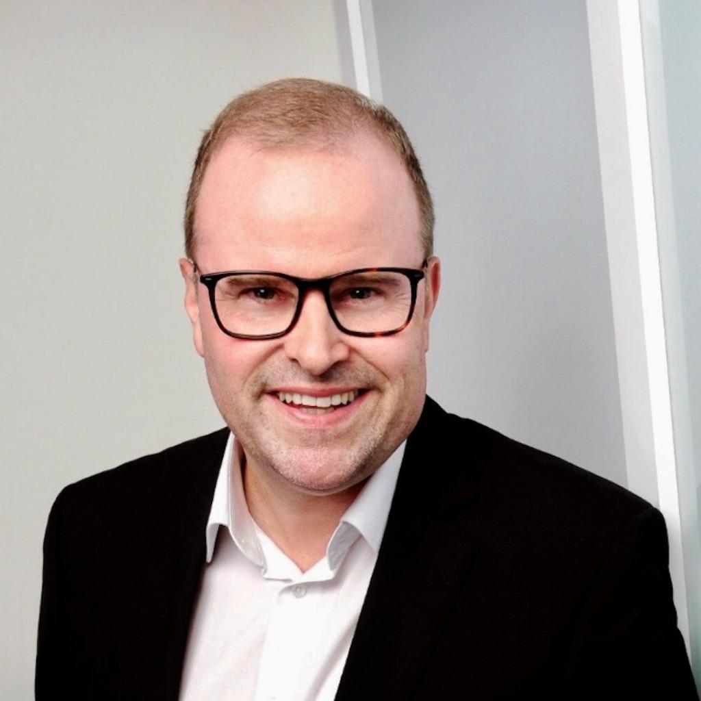 Thomas ALEXANDER's profile picture