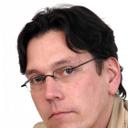 Oliver Naumann - Leipzig