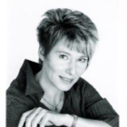 Ursula Griemsmann - C³ Event & Marketing. Consulting. Concepts. Creativity. - Hamburg