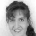 Brigitte Klein - Bretten