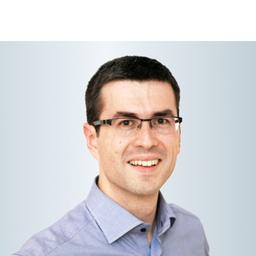 Prof. Dr. Markus Krötzsch - Technische Universität Dresden - Dresden