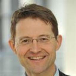 Dr. Christoph Andlinger - Stadt Linz - Linz