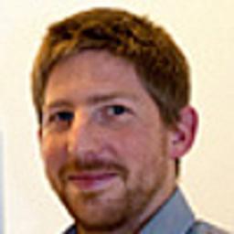 Nikolaus Balak's profile picture