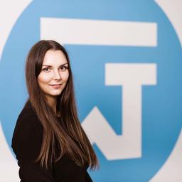 Melanie Rath's profile picture