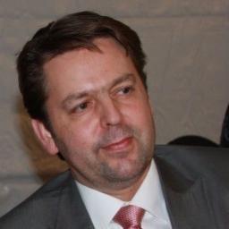 Dipl.-Ing. Stephan Fischer - TGA-Ingenieurbüro Stephan Fischer - Gummersbach