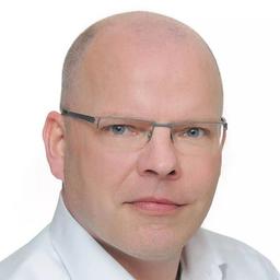 Thorsten Aggintus's profile picture