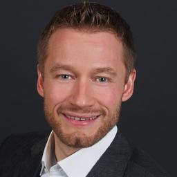 Markus Fugger