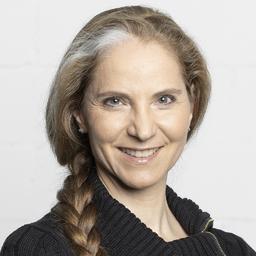 Katrin Marlen Worsch