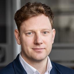 Dr. Tilman Pradt's profile picture