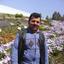 Ibrahim Aktepe - izmir