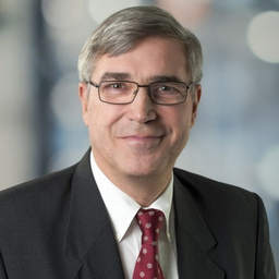 Dr. Juergen Lingnau - Processional GmbH - Frankfurt