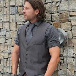 Marco Aumann's profile picture