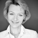 Manuela Paul - Berlin