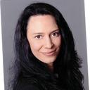 Selina Müller - Frankfurt am Main