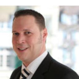 Dominik Loew - LOEW tax consulting - Zürich