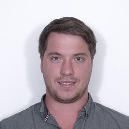 Tim Baur's profile picture