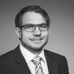 Michel Engelke's profile picture