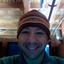 Adam Gordon - Boulder