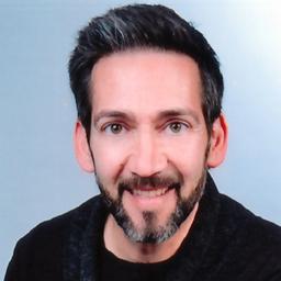 Daniel Rosenthal - Communicating - Coaching - Consulting - Mauerstetten