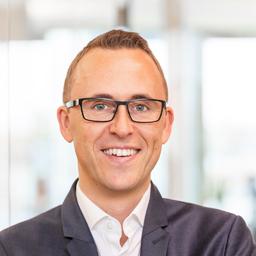 Ulf Papke - bisure GmbH - Münster