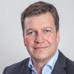 Holger Schmidt - Philips Healthcare - Hamburg