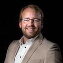 Sebastian Krämer - Dreieich