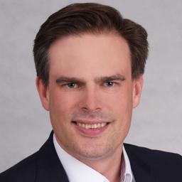 Alexander W. L. Keijer - EPLAN Software & Service GmbH & Co. KG - Stuttgart
