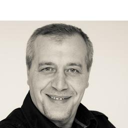 Henry Schäfer - WP- Service Solutions GmbH Bremen - Offshore