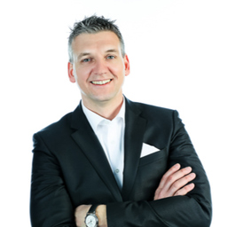 Oliver Haack - Geschäftsstelle der ERGO Beratung und Vertrieb AG - Berlin