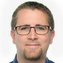 Christian Hennig - Hannover
