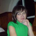 Anastasia Schmidt - Offenburg