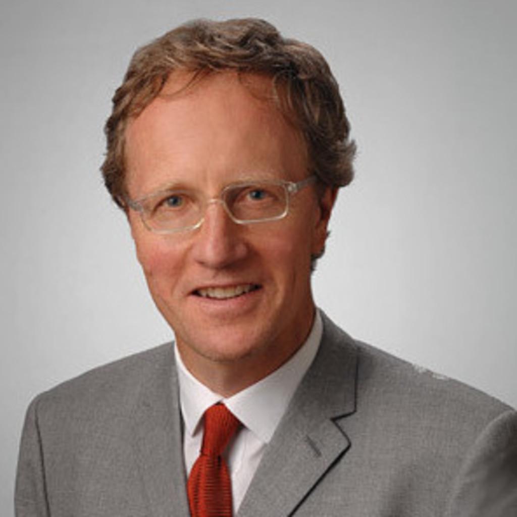 Dr. Andre Fiebig - Rechtsanwalt - Quarles & Brady