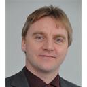 Markus Strauß - Bremen