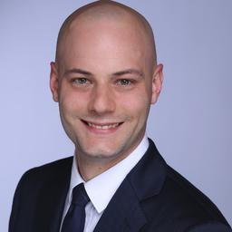Tobias Voß - Kanzlei Dligatch Voß Rechtsanwaltspartnerschaft - München