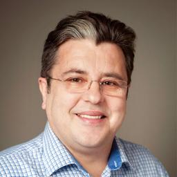 Franz G. Huemer - Feng Shui Consulting GmbH Haag/H. - Haag am Hausruck