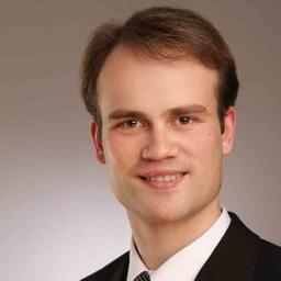 Johannes Doerfler's profile picture
