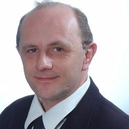 Roland Kremer
