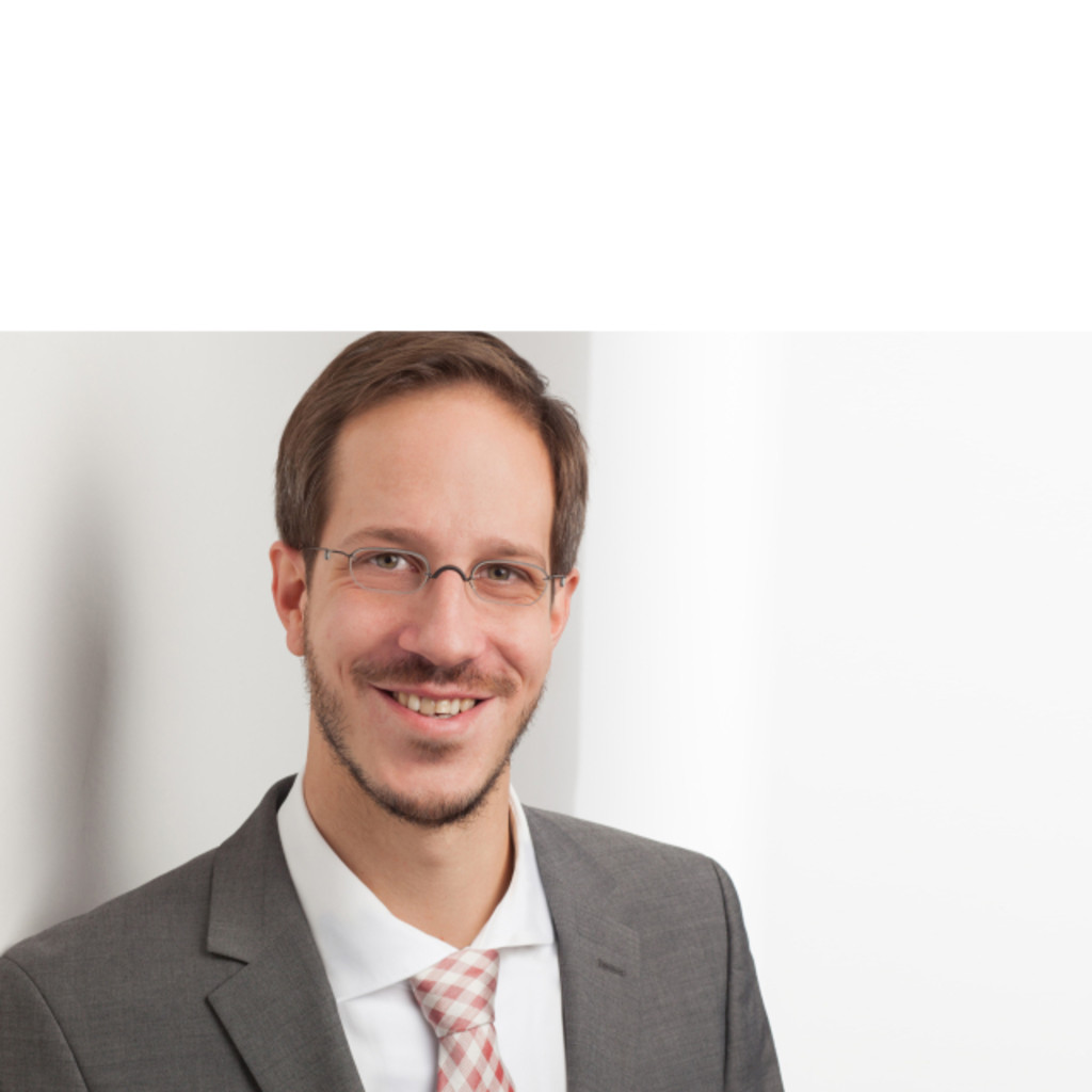 Dipl ing christian pastucha prokurist standortleiter for Christian heidemann