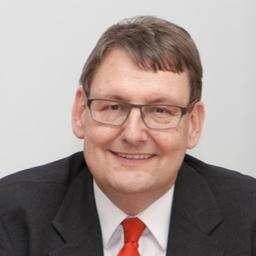 Andreas Dembowsky - ANIGMA GmbH & Co. KG - Zirndorf, Nürnberg, Fürth, Erlangen