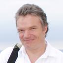 Wolfgang Bruckner - Halle (Saale)