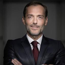 Pierre Schramm's profile picture