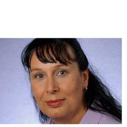 Karin Lang - zeitkraft Personaldienstleistungen - Augsburg