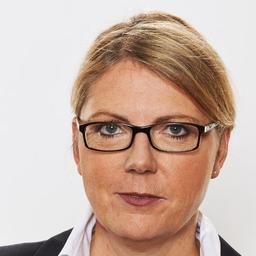 Heike Hunnenberg's profile picture
