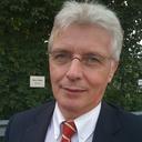 Jürgen Förster - Lübeck