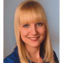 Jessica Stecklein